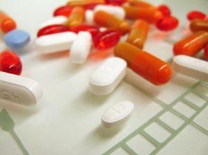 Jaka czeka Cię przyszłość po studiowaniu farmacji?