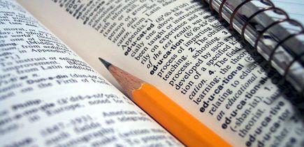 Jak wybrać dobre tłumaczenie?
