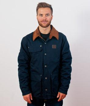 Jaką kurtkę kupić aby nie marznąć w zimie?