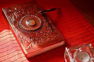Książkowy savoir-vivre