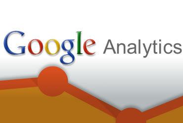 Czy warto używać google analytics?