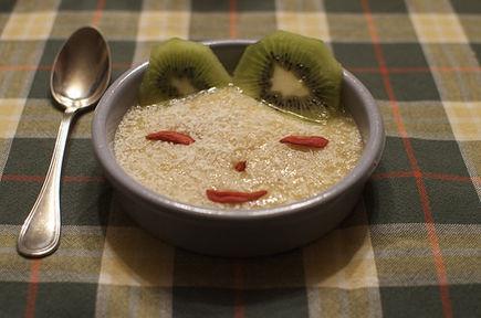 Zdrowe odżywianie – co to tak naprawdę znaczy?