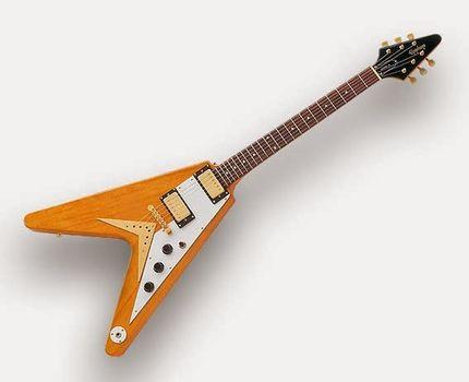 Jak wybrać i kupić gitarę? Gitara akustyczna a gitara klasyczna