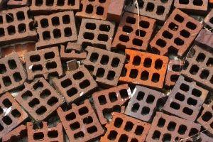 Jakie jest znaczenie cementu w budownictwie?