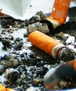 Alternatywa dla papierosów