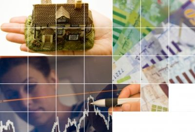 Prognozy rynku mieszkaniowego na rok 2015 - kupować czy czekać na spadek cen ?