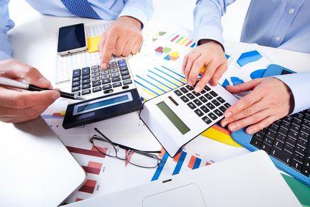 Jak kupić i nie przepłacić za kasę fiskalną?