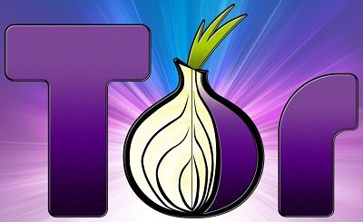 Jak korzystać z sieci Tor i przeglądarki Tor Browser