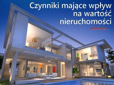 Jak podnieść wartość Twojej nieruchomości