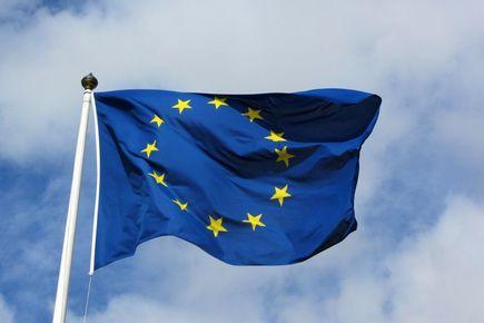 Dotacje unijne dla firm z Warmińsko-Mazurskiego