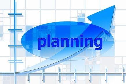 Jak napisać biznesplan?