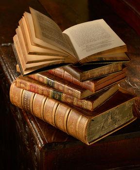 Czy warto czytać Biblię?