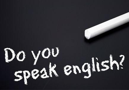 Jak efektywnie uczyć się języka angielskiego? - kilka ważnych zasad