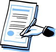 Składanie wniosku CEIDG-1 na cztery sposoby