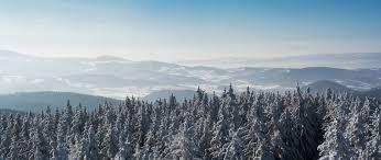 Góry Złote - atrakcje, czyli co warto zobaczyć i zwiedzić