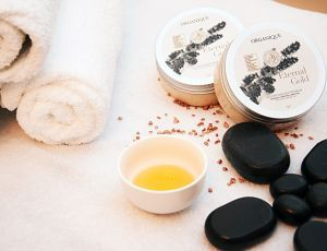 Zalety zabiegów kosmetycznych