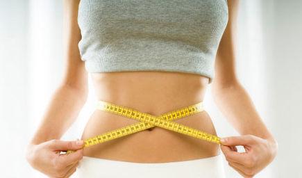 Rola diety w odchudzaniu