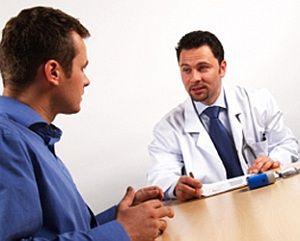 Psycholog a psychiatra