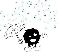 Hydrofobizacja - zastosowanie