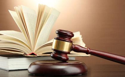 Uważaj na prawników