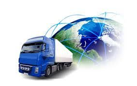 Niezbędne licencje do transportu osób i rzeczy