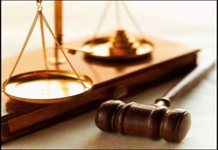 Pomoc prawna przez internet czy w biurze stacjonarnym
