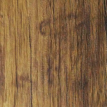 Aranżacja ze starego drewna