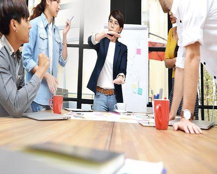 Jaką mają moc linki na blogu firmowym?