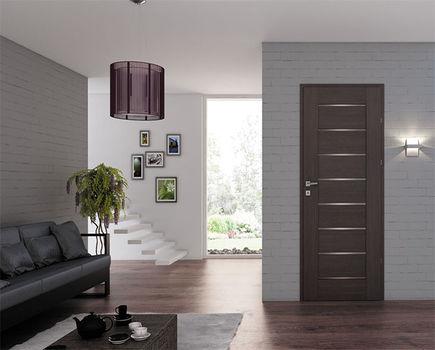 Jak odnowić stare drzwi - co warto wiedzieć na ten temat?