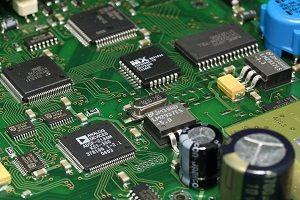 Płytki drukowane PCB - zastosowanie i proces produkcji