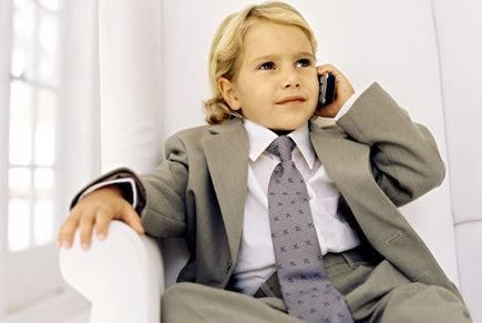 Dlaczego młode osoby boją się zacząć w marketingu sieciowym?
