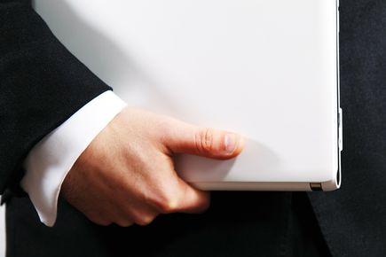 Jak szukać pracy, by nie oszukać samego siebie?