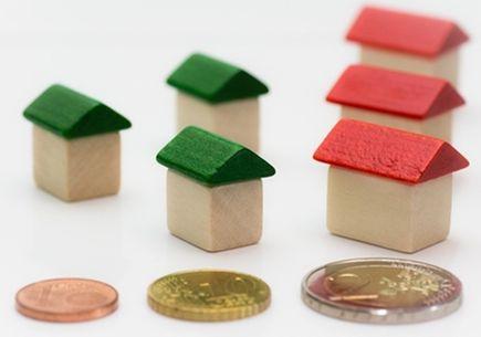 Dobry rok dla klientów, dobry rok dla deweloperów- podsumowania 2014 roku na rynku nieruchomości mieszkaniowych dokonuje Marek Szmolke -prezes spółki deweloperskiej START.