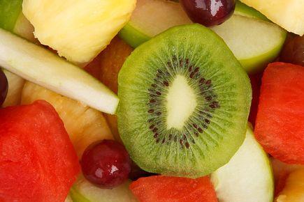 Czym są suplementy diety?