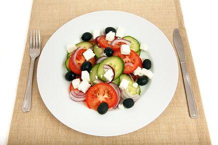 Dieta to trud, dieta to żaden cud