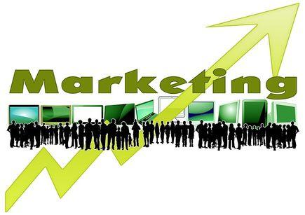 Reklama w mediach. Jak stworzyć dobrą kampanię swojej firmy