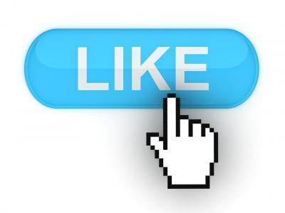Firma na Facebooku, czyli jak działać, żeby zyskać klientów