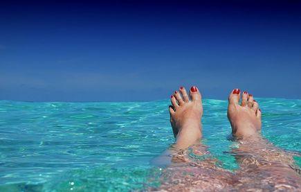 Gdzie spędzić wakacje marzeń?