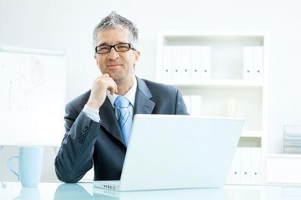 Pierwszy zagraniczny klient – komunikacja i strategia współpracy
