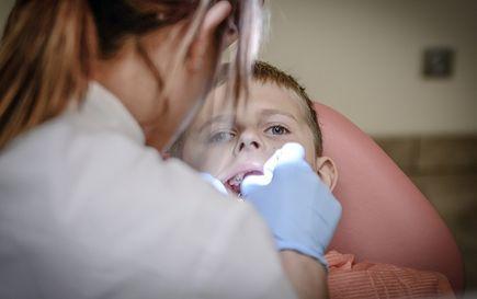 Bezbolesne znieczulenie, czyli nowe oblicze stomatologii