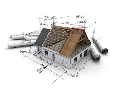 Domy pasywne – wyzwanie dla każdego architekta
