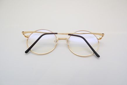 Kiedy udać się na badanie wzroku?