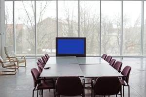 Jak zorganizować spotkanie firmowe krok po kroku