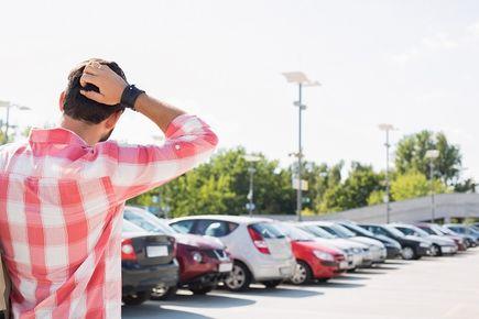 Zakup używanego samochodu – na co zwrócić uwagę?