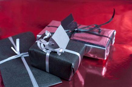 5 pomysłów na prezent pod choinkę dla dziecka