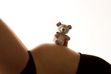 Odzież ciążowa na każdy trymestr - co będzie potrzebne