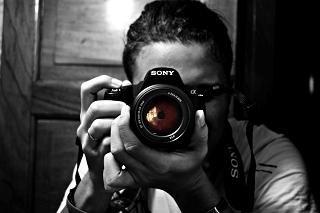 Czy fotograf to artysta?