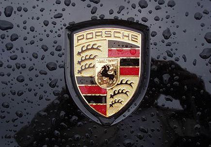 Porsche wykluczyło powrót do F1.