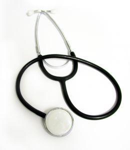 Badania na raka – misja współczesnej medycyny.