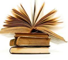 10 powodów, dlaczego warto czytać książki